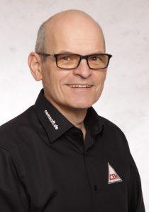 Harald Röder