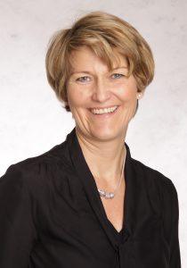 Beatrix Röder